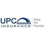 UPC-Insurance-300.jpg