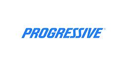 Progressive new.png