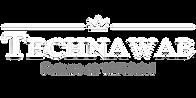 technawab logo