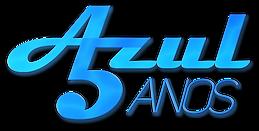 AZUL MODELO 01.png