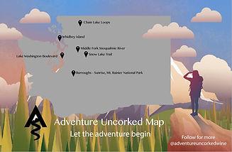 AU Trails Map.JPG