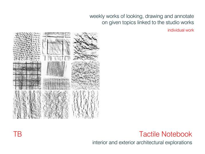 3_notebooks.jpg