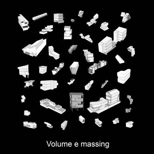 Tav 5 - Collage 4 -  Volume e massing.jp