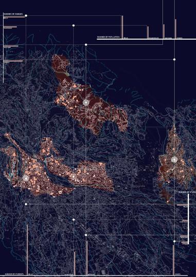 MappingCC_implications on SocietyB.jpg