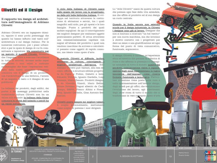 02 Olivetti ed il design.jpg