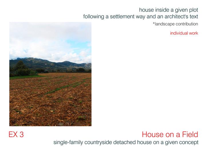 18_ex3_house on a field.jpg