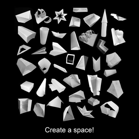 Tav 1 - Collage 1 - Create a space.jpg
