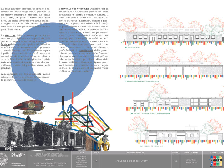 16 Presentazione Asilo.jpg