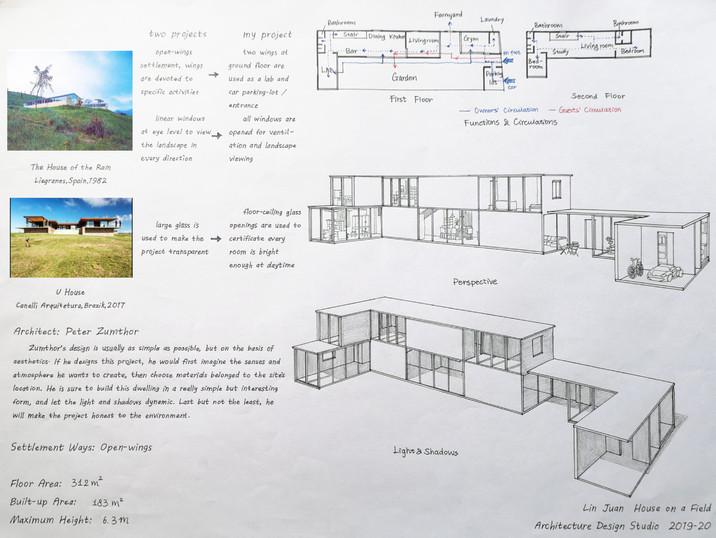 21_ex2_enclosed house.jpg