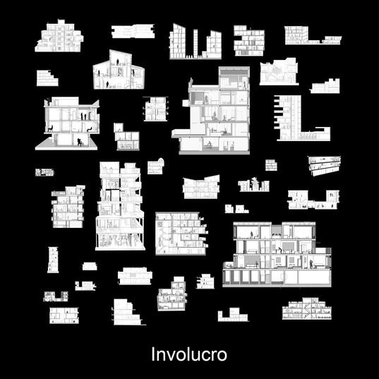 Tav 25 - Collage 9 - Involucro.jpg