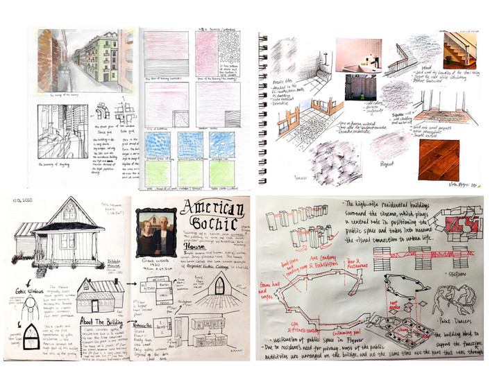 5_notebooks.jpg