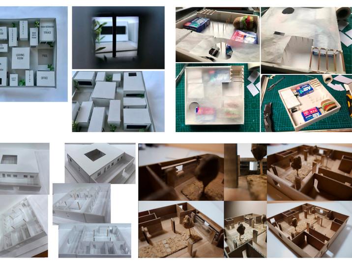 17_ex2_enclosed house.jpg