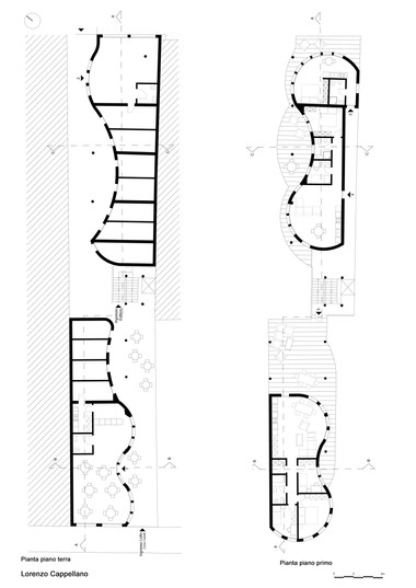 Tav 35 - Plans - Cappellano.jpg