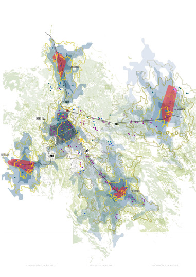 MappingCC_implications on MobilityB.jpg