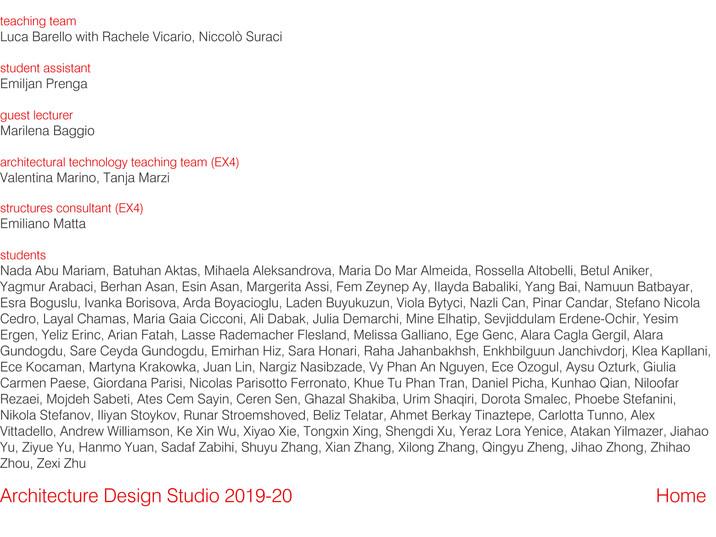 40_studio credits.jpg