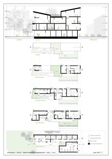 Tav 14 - 6 piante e sezione_ Bossu.jpg
