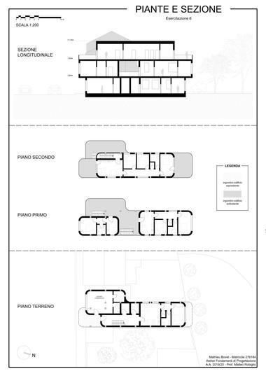 Tav 15 - 6 piante e sezione_ Bovet.jpg