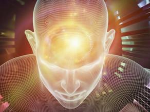 Interdimensional Realities / Réalités inter dimensionnelles...