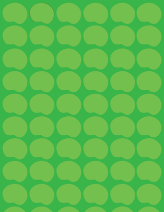 lilly pad back ground-01.png