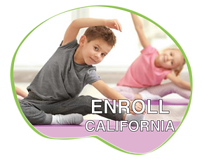 california ENROLL BUTTONS-01.png