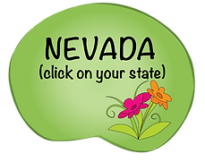 NEVADA BUTTONS-01.png