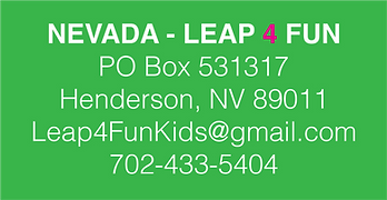 NEVADA INFORMATION BUTTONS-01.png
