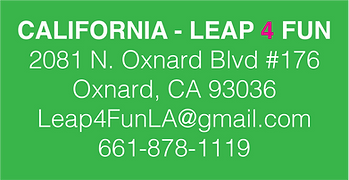 california information BUTTONS-01.png