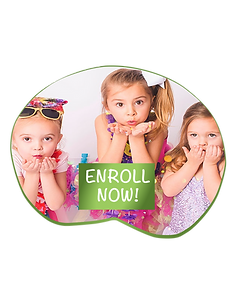 ENROLL NOW BUTTON-01.png
