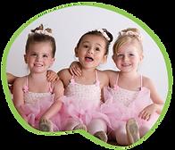 3 ballet girls button-01.png
