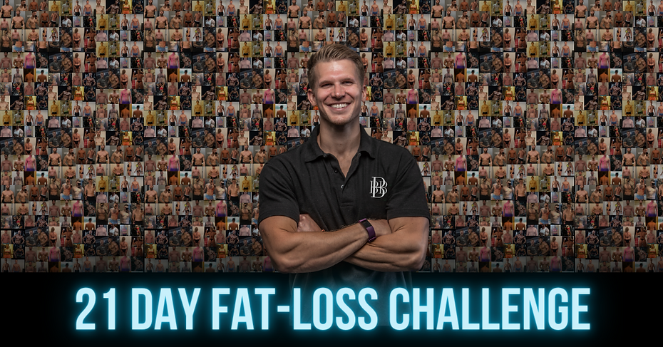 fat-loss fortnight challenge.png