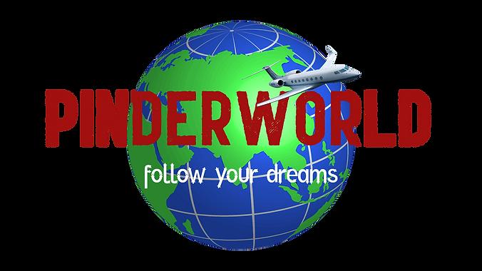 pinderworld logo.png