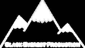logo trans website.png
