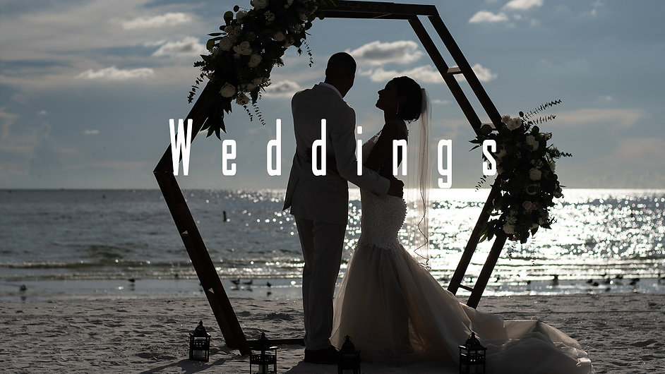 weddings button 2.jpg