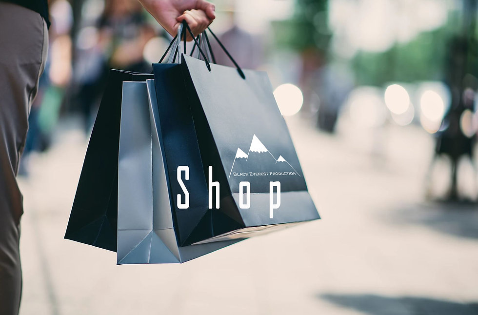 Shop image button.jpg