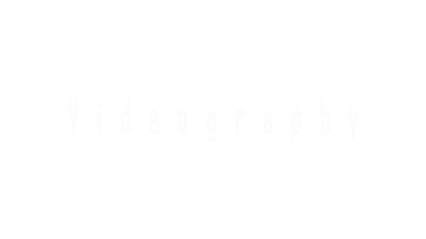 new videography button.png