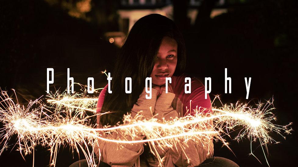 photography button 3.jpg