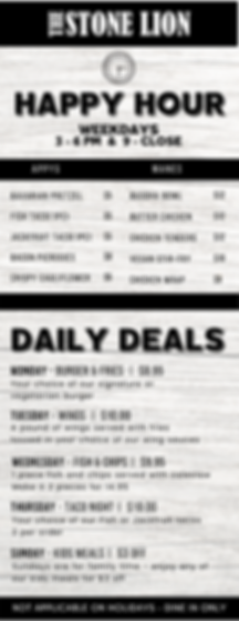 Updated Happy Hour Food_Daily Deals.png