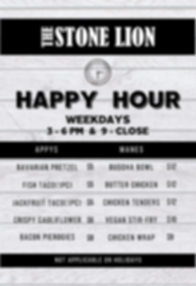 Copy of Happy Hour Food.png