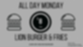 Copy of New Burger Banner 8.95.png