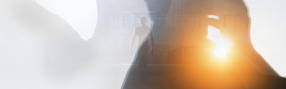 FIND YOUR LIGHT - Les Grands Ballets Canadiens