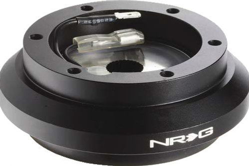 NRG INNOVATIONS HUB ADAPTER (SRK-135H)