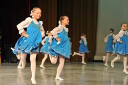 """""""Русский танец"""""""