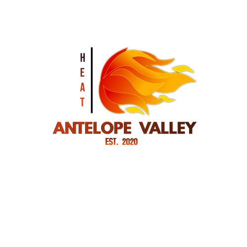 ANTELOPE VALLEY HEAT VIRTUAL TRAINING CAMP (ANTELOPE VALLEY, CALIFORNIA)