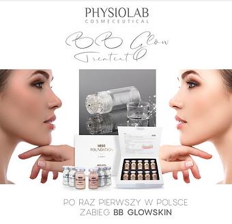 BB-Glow-Poznan.png