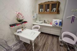 klinika-urody-la-estetica