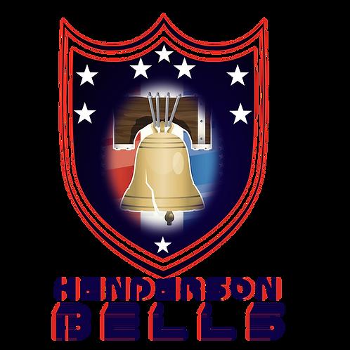 HENDERSON BELLS VIRTUAL TRAINING CAMP  (HENDERSON, NEVADA)