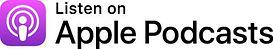 apple-podcast-1-480x86.jpg