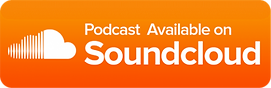 Soundcloud-Podcast-480x156.png
