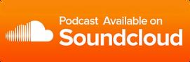 Soundcloud-Podcast-480x156.png