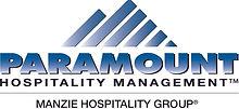 PHM_logo_HospitalityGroup.jpg